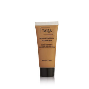 20 ml Tara foundation TF 312