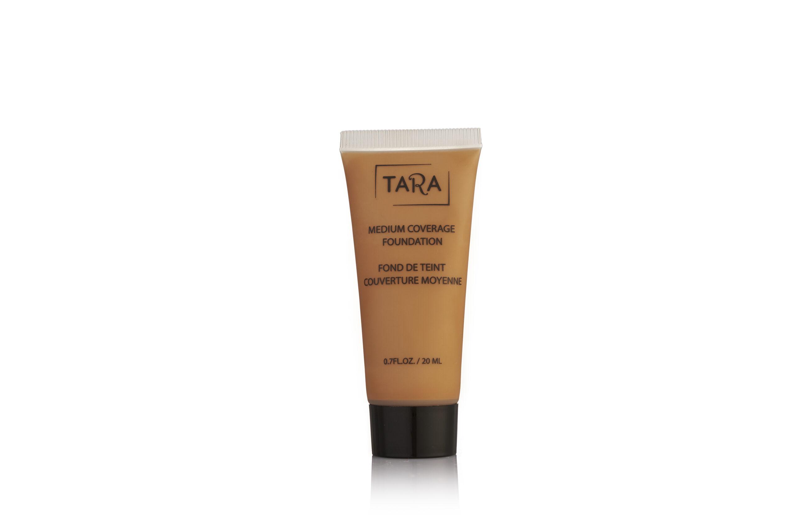 20 ml Tara foundation TF 312