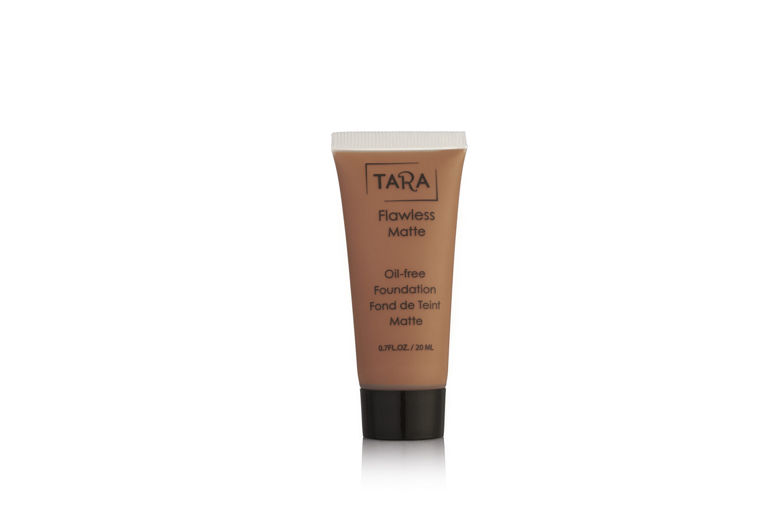 20ML FULL COVERAGE FOUNDATION (TM 326)