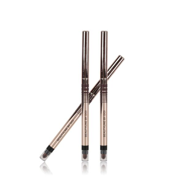 Beauty line by didi eyebrow pencil browgasm