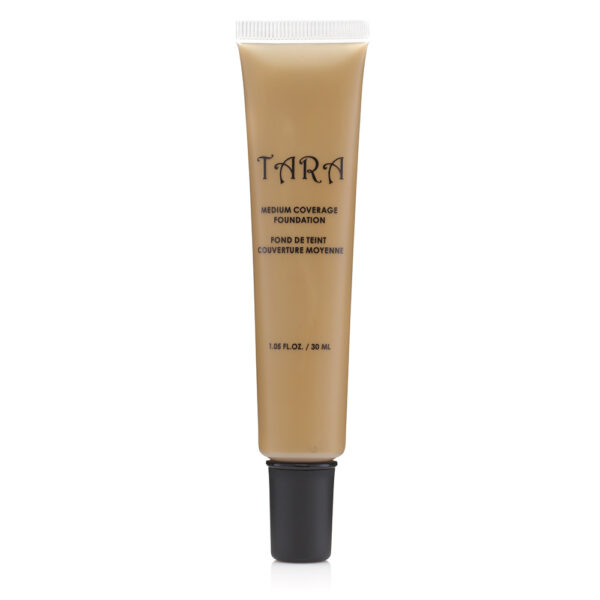 TF311 Medium coverage foundation