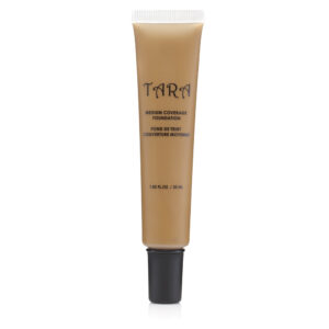 TF312 Medium coverage foundation