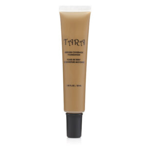 TF313 Medium coverage foundation