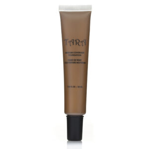 TF314 Medium coverage foundation