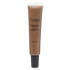 TF315 Medium coverage foundation