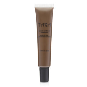 TF316 Medium coverage foundation