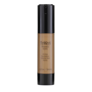 Tm322 Full coverage foundation
