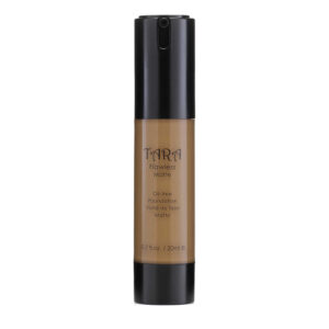 TM323 Full coverage foundation