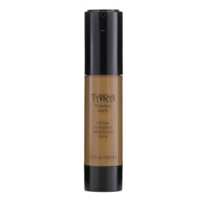 TM324 Full coverage foundation