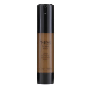 TM325 Full coverage foundation