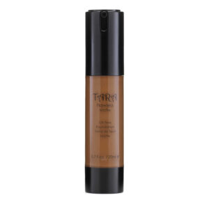TM326 Full coverage foundation