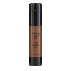 TM327 Full coverage foundation