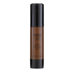 TM328 Full coverage foundation