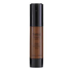 TM329 Full coverage foundation