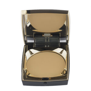 TA44 Gold Dual Powder