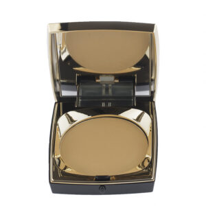 TA45 Gold Dual Powder