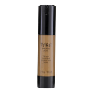 TM320 Full Coverage Foundation